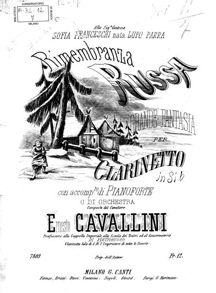 カヴァッリーニ:グラン・ファンタジア 「ロシアの思い出」_b0189423_21533383.jpg
