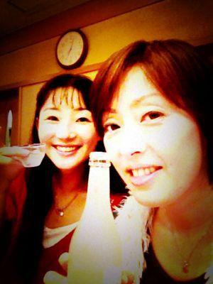 2012年初瀧本旅館_e0163255_10474084.jpg