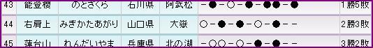 f0070359_1933383.jpg