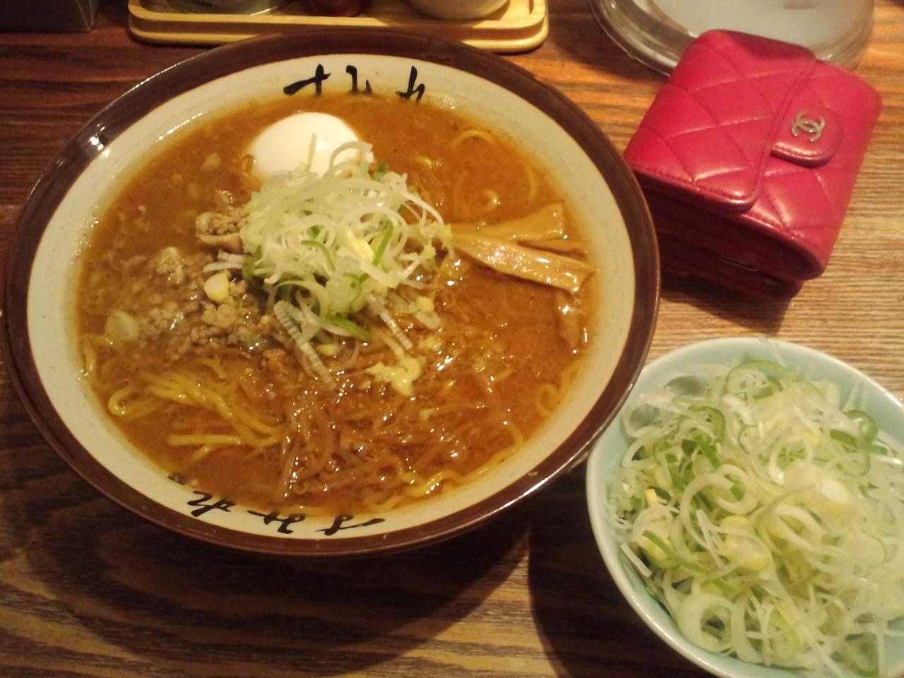 北海道最終日 番外編☆_c0151965_0483656.jpg