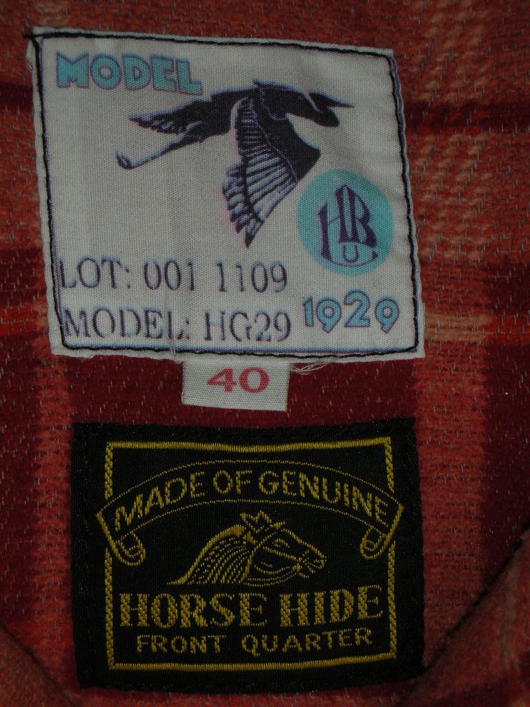 LIMITED EDITION HERON 1929 W/VINTAGE CAMP BLANKET LINING FOR SALE_c0187684_21415625.jpg
