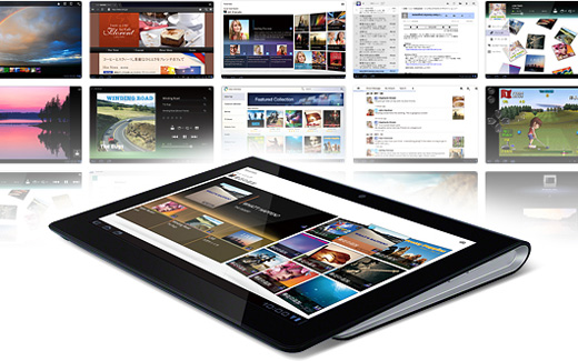 SONY タブレットデバイス!_d0130291_9592457.jpg