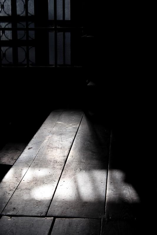 光と影のプロムナード_a0158797_20571829.jpg