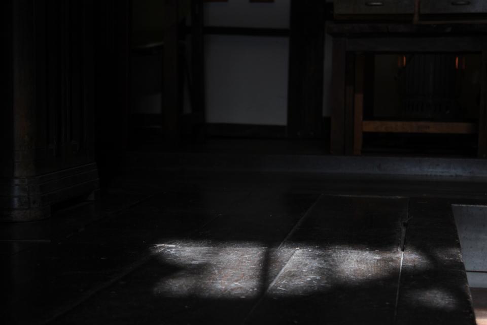 光と影のプロムナード_a0158797_2115288.jpg