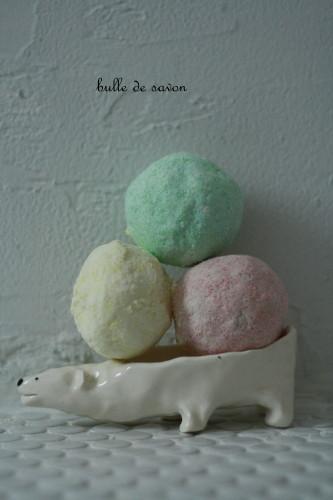 bulle de savon_c0190900_674795.jpg