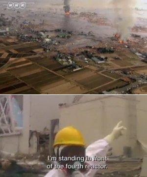 米PBSが「福島原発事故後の原子力」の特番を放送_b0007805_5442357.jpg
