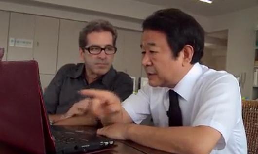 米PBSが「福島原発事故後の原子力」の特番を放送_b0007805_5443124.jpg