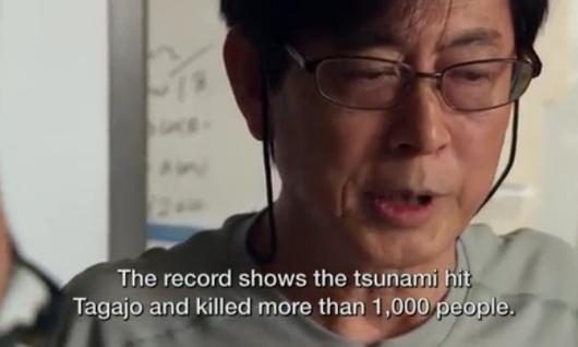 米PBSが「福島原発事故後の原子力」の特番を放送_b0007805_5443829.jpg