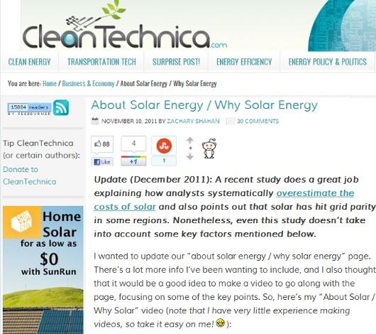 日本とアメリカの原発、火力、太陽光の発電コストを比べてみたら・・・_b0007805_8393226.jpg