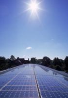 日本とアメリカの原発、火力、太陽光の発電コストを比べてみたら・・・_b0007805_8394149.jpg