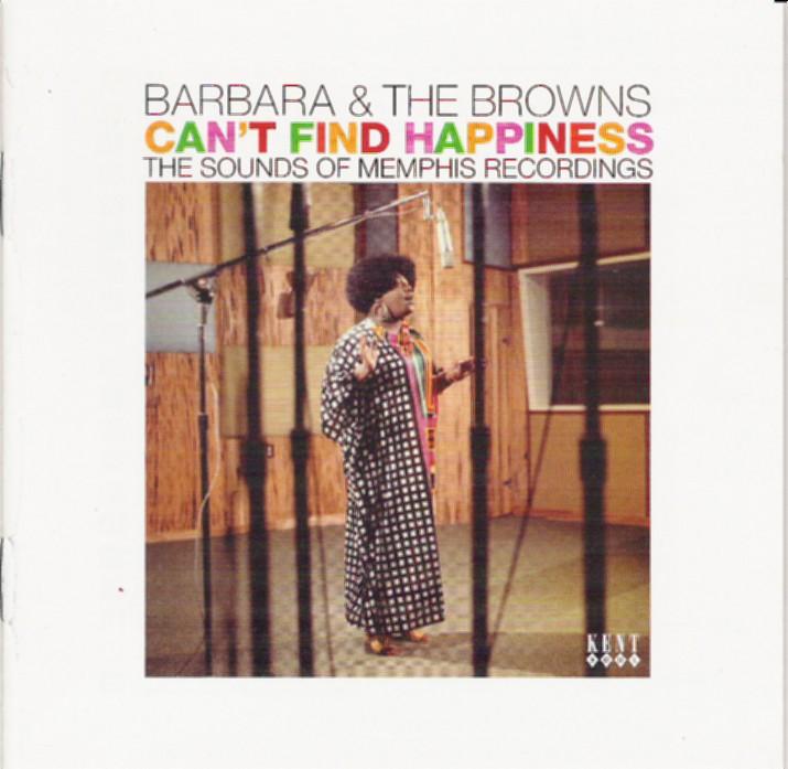Barbara&The Browns_e0214805_1746358.jpg