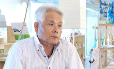 インタビュー:黒田監督 /アニメーションの監督と言う仕事_a0083222_13474597.jpg