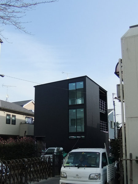 練馬W邸 オープンハウスの御案内_c0225122_14152148.jpg