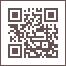 b0217431_0562915.jpg