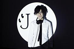 醒めない興奮!!!夢のアニソン46曲ノンストップMIX CD『J-アニソン神曲祭り[DJ和 in No.1胸熱MIX] 』_e0025035_23242891.jpg