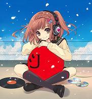 醒めない興奮!!!夢のアニソン46曲ノンストップMIX CD『J-アニソン神曲祭り[DJ和 in No.1胸熱MIX] 』_e0025035_23271089.jpg