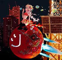 醒めない興奮!!!夢のアニソン46曲ノンストップMIX CD『J-アニソン神曲祭り[DJ和 in No.1胸熱MIX] 』_e0025035_2327553.jpg
