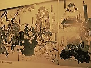 新春浅草歌舞伎へ_f0140343_1741935.jpg