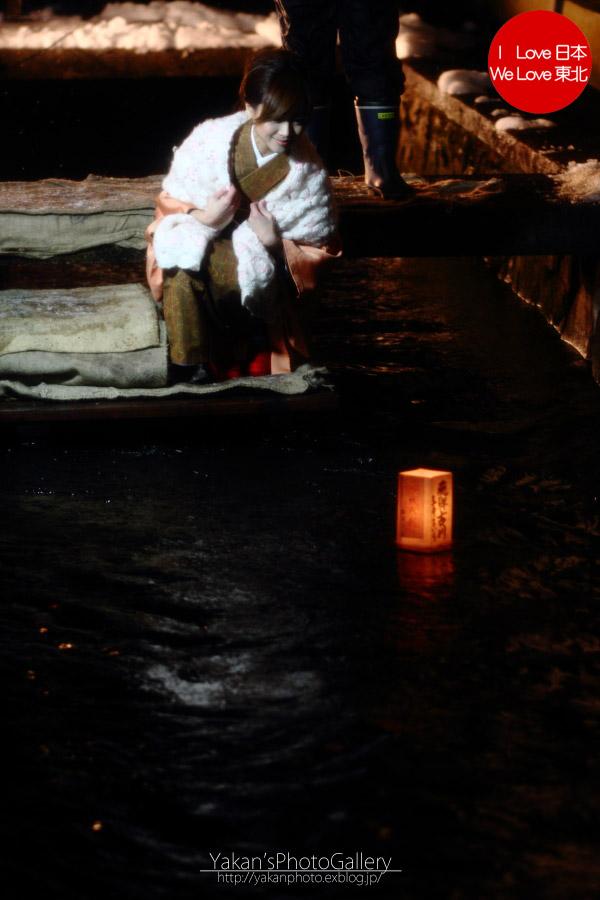 飛騨古川三寺まいり2012 ~写真撮影記 03 祈願とうろう流し願い編~_b0157849_12213758.jpg