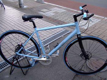 ジャイアント クロスバイク 特価!_e0140354_14541813.jpg