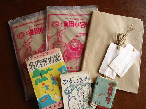 makani cafeの 小さな古道具市 その2。_e0060555_14313526.jpg