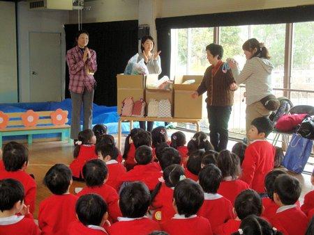 福島学院大学附属幼稚園で「ともだち未来便in福島」を実施しました_a0110562_22221552.jpg