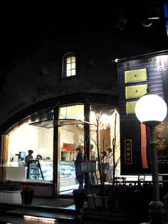 京都美術・工芸のこれから_b0153663_14425184.jpg