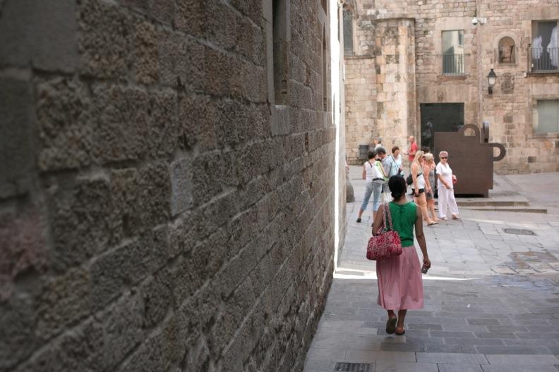 スペイン色々9_バルセロナ_d0133581_21102876.jpg