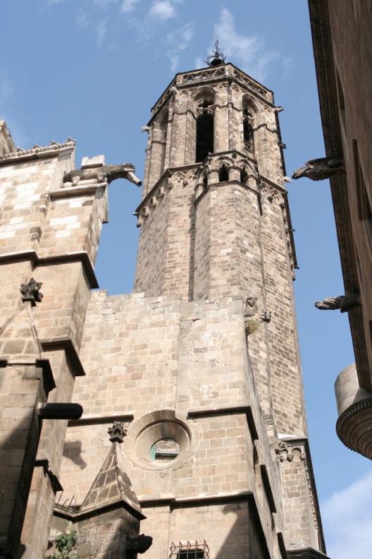 スペイン色々9_バルセロナ_d0133581_2110453.jpg