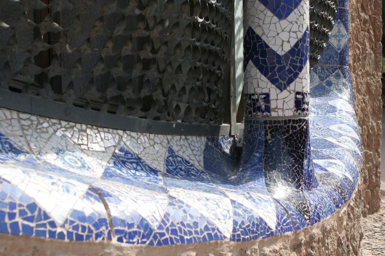 スペイン色々9_バルセロナ_d0133581_21471888.jpg