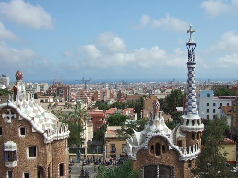 スペイン色々9_バルセロナ_d0133581_2148381.jpg