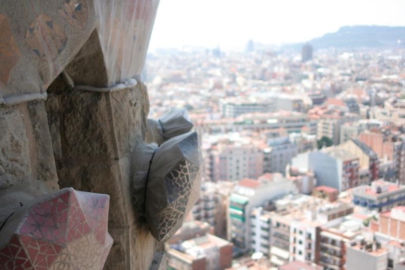 スペイン色々10_バルセロナ_サグラダ・ファミリア1_d0133581_22461616.jpg