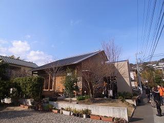i-works 22坪の家 見学会_f0059988_9424979.jpg
