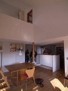 i-works 22坪の家 見学会_f0059988_9432028.jpg