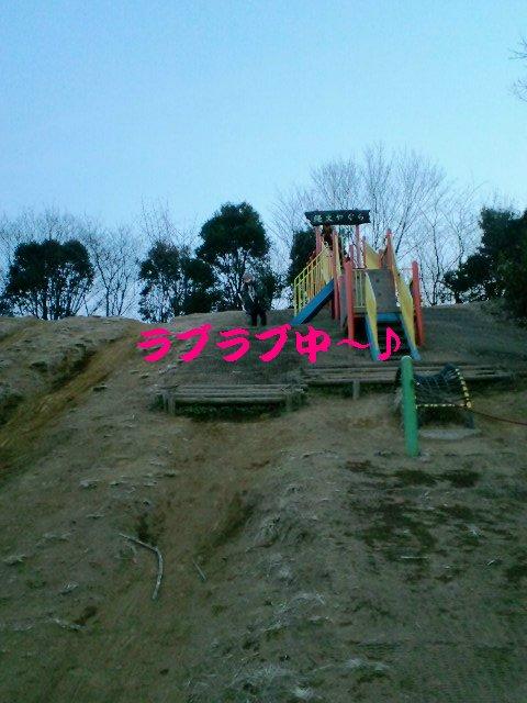 b0234697_732681.jpg