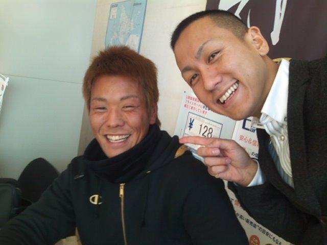 ☆2012年1月総集編☆_b0127002_20385553.jpg