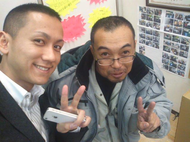 ☆2012年1月総集編☆_b0127002_21112841.jpg
