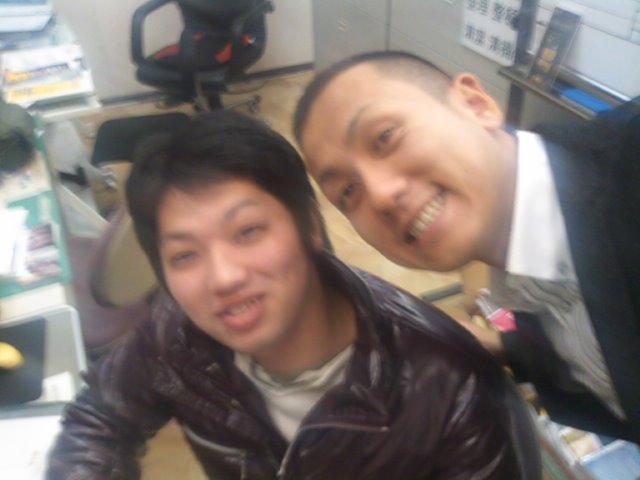 ☆2012年1月総集編☆_b0127002_21161795.jpg