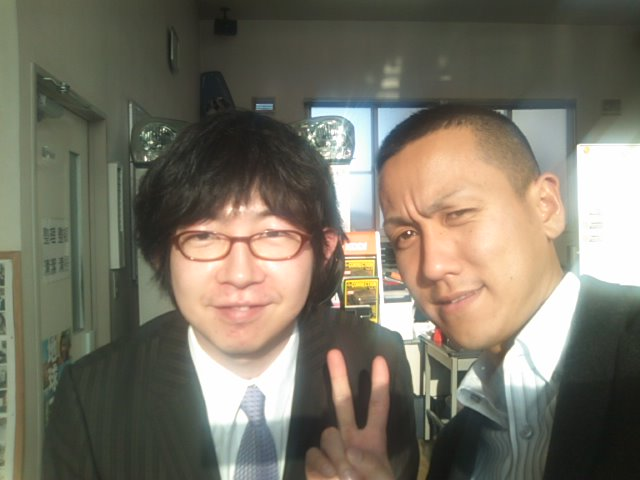 ☆2012年1月総集編☆_b0127002_21243733.jpg