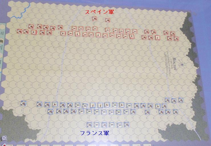 b0162202_164036.jpg