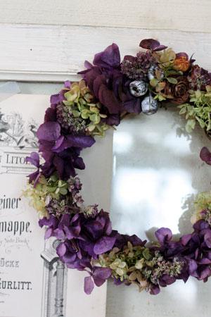 wreath_c0118809_1256217.jpg