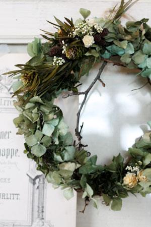 wreath_c0118809_12565661.jpg