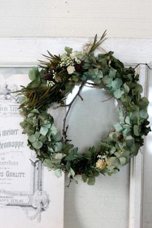 wreath_c0118809_12573242.jpg