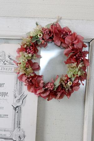 wreath_c0118809_1258391.jpg