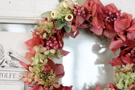 wreath_c0118809_1259069.jpg