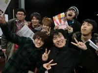 ■1/15(日)~劇団400の新たな可能性_a0137810_23283034.jpg