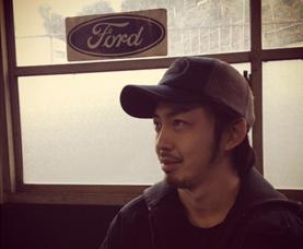 Takuro\'s GARAGE !_f0197414_19544719.jpg