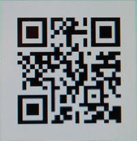 d0063218_10434566.jpg