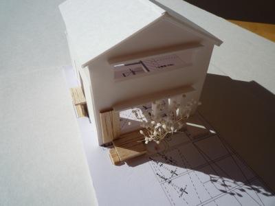 (終了)千葉県市川市で木造住宅の完成見学会_c0004024_8593990.jpg