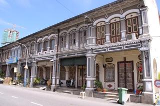 Penang 2011/2012 - (9) : Jalan Jalan_d0010432_2021510.jpg